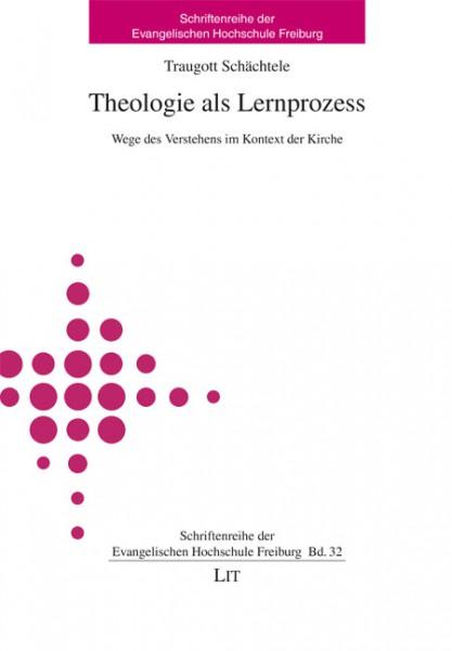 Theologie als Lernprozess