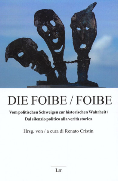 Die Foibe / Foibe