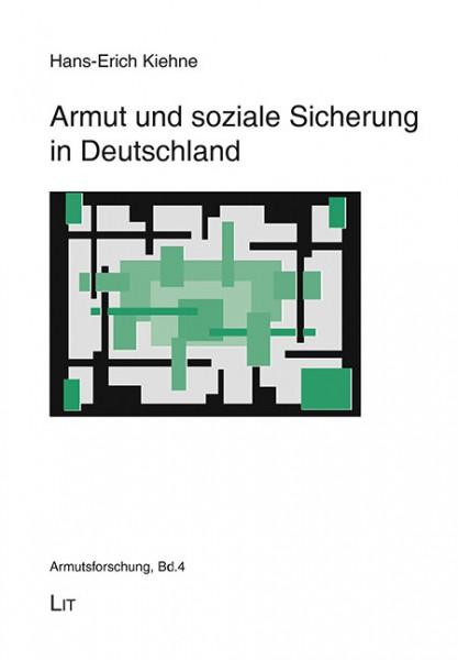 Armut und soziale Sicherung in Deutschland