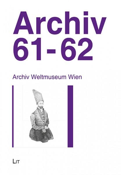 Archiv 61-62