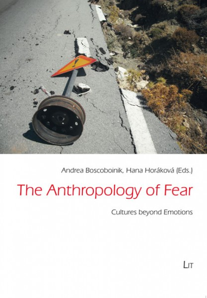 The Anthropology of Fear