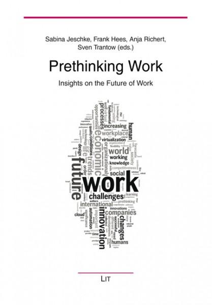 Prethinking Work