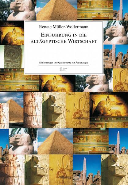Einführung in die altägyptische Wirtschaft