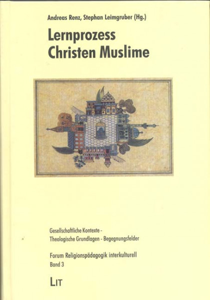 Lernprozess Christen Muslime