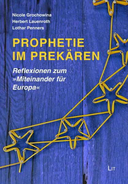 Prophetie im Prekären