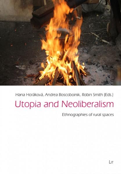 Utopia and Neoliberalism