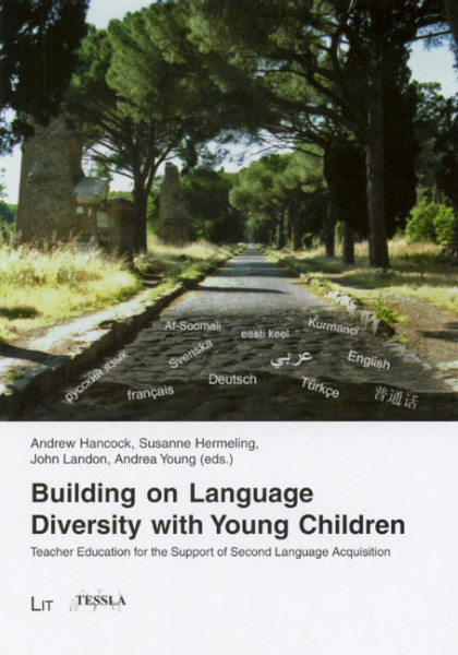Building on Language Diversity with Young Children
