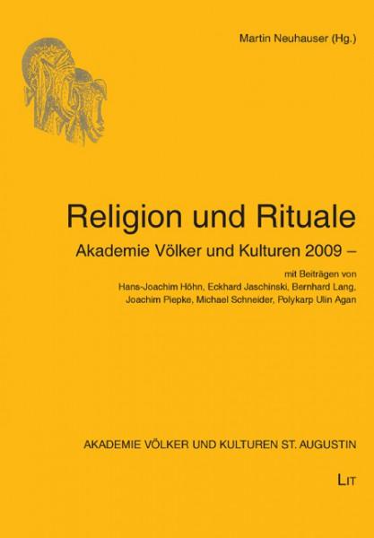 Religion und Rituale