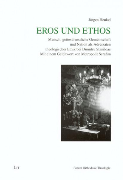 Eros und Ethos