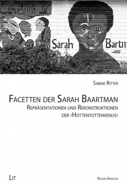 Facetten der Sarah Baartman