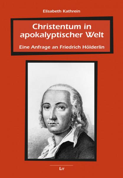 Christentum in apokalyptischer Welt
