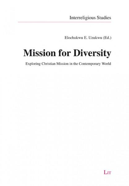 Mission for Diversity