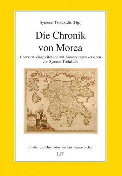 Die Chronik von Morea