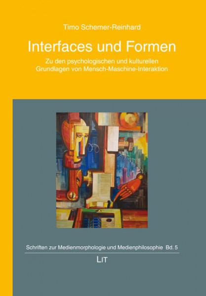 Interfaces und Formen
