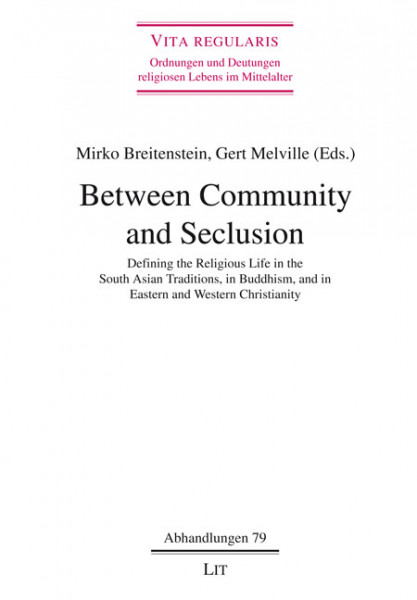 Between Community and Seclusion