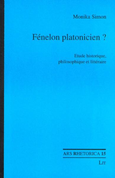 Fénelon platonicien?