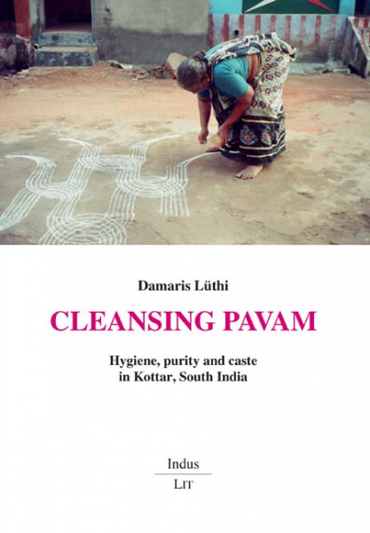 Cleansing Pavam