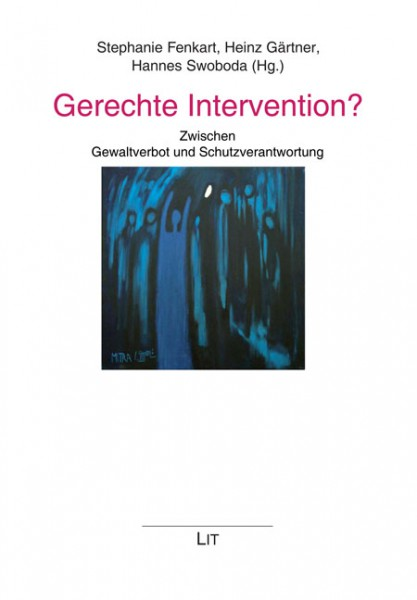 Gerechte Intervention?