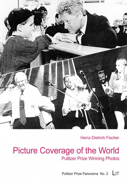 Picture Coverage of the World