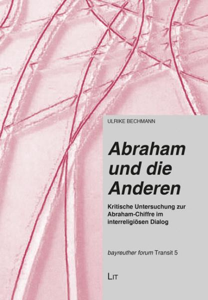 Abraham und die Anderen
