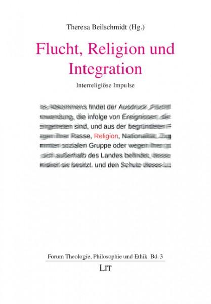 Flucht, Religion und Integration