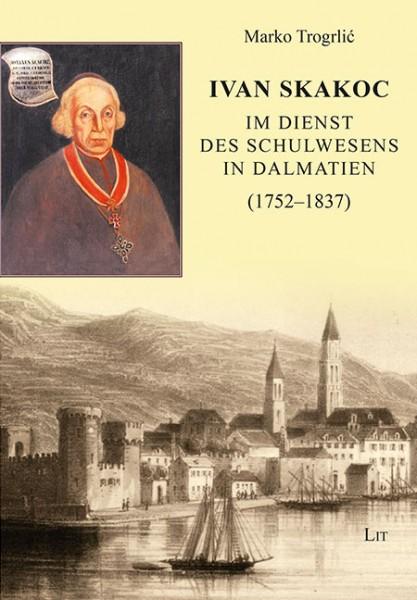 Im Dienst des Schulwesens in Dalmatien