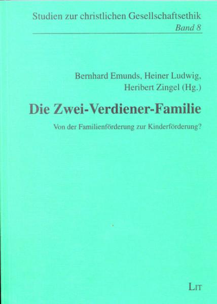 Die Zwei-Verdiener-Familie