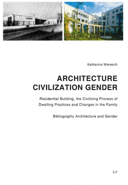 Architecture - Civilization - Gender