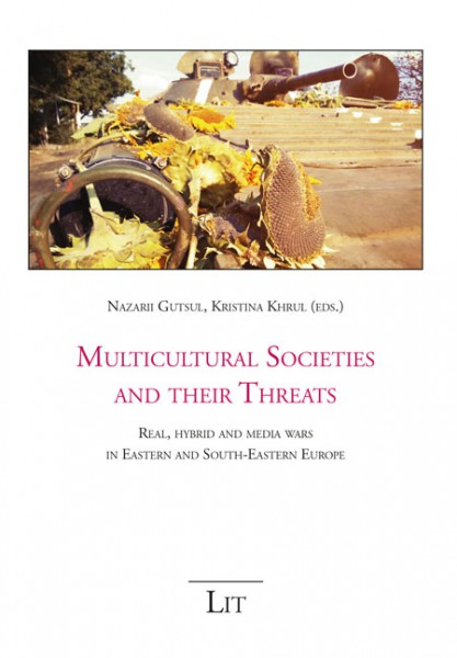 Multicultural Societies and their Threats