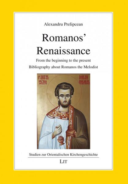 Romanos' Renaissance
