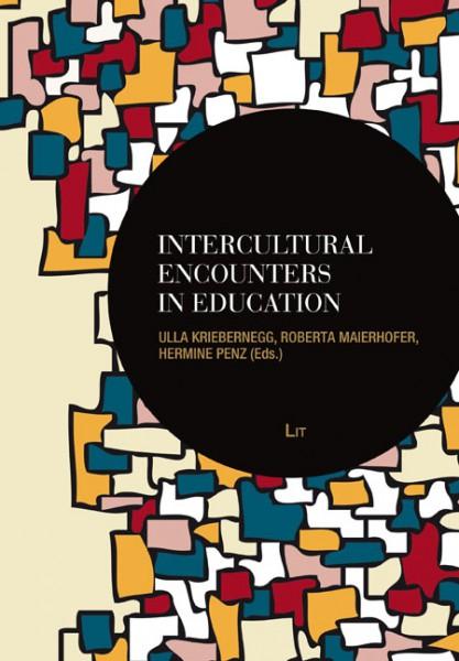 Intercultural Encounters in Education
