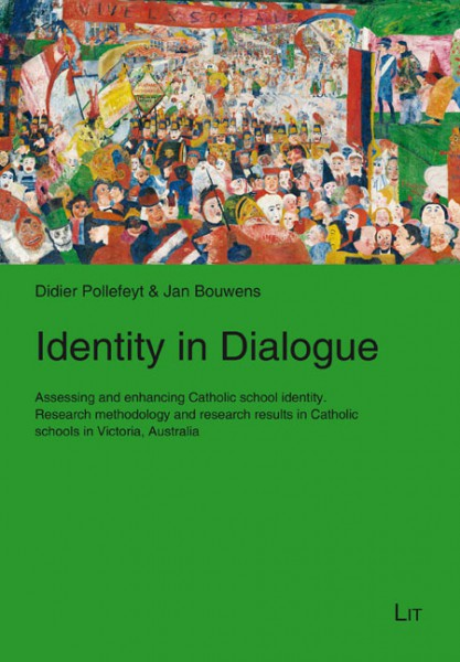 Identity in Dialogue