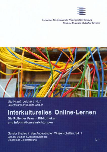 Interkulturelles Online-Lernen