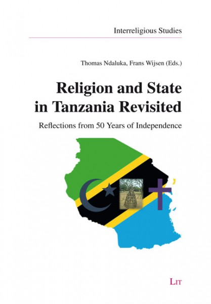 Religion and State in Tanzania Revisited