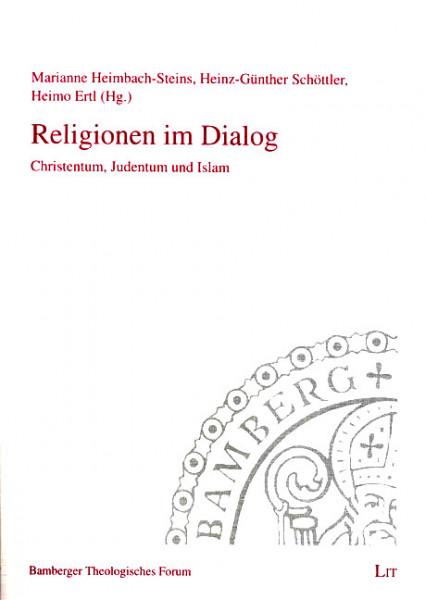 Religionen im Dialog
