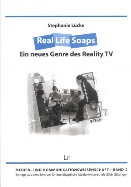 Real Life Soaps