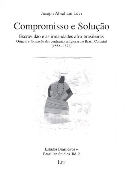 Compromisso e Soluçao