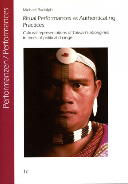 Ritual Performances as Authenticating Practices