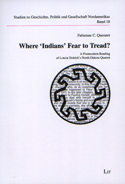 Where 'Indians' Fear to Tread?