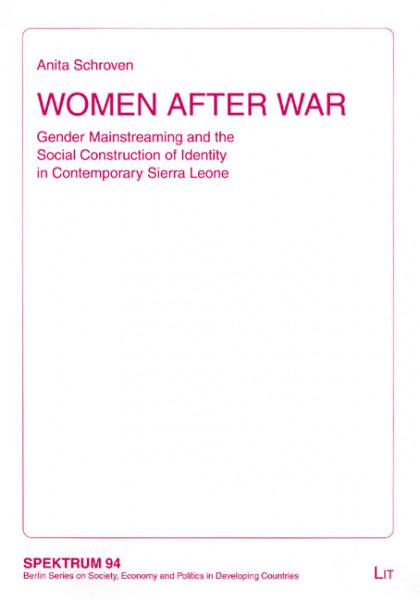 Women after War
