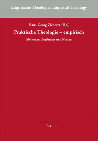 Praktische Theologie - empirisch