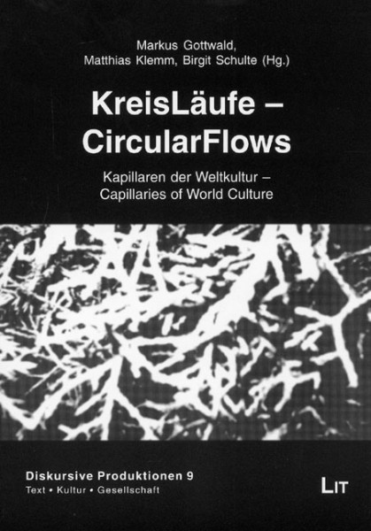KreisLäufe - CircularFlows