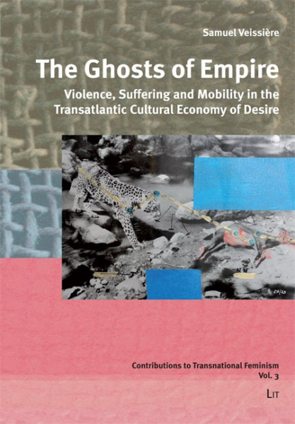 The Ghosts of Empire
