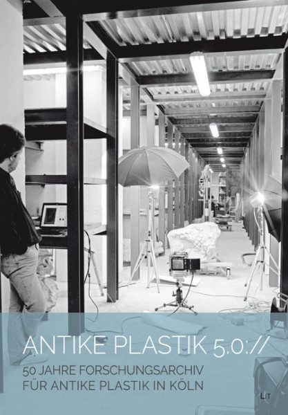 Antike Plastik 5.0://
