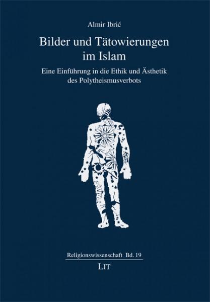 Bilder und Tätowierungen im Islam