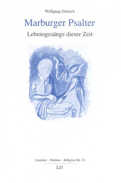 Marburger Psalter