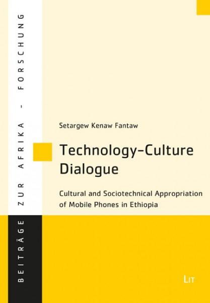 Technology-Culture Dialogue