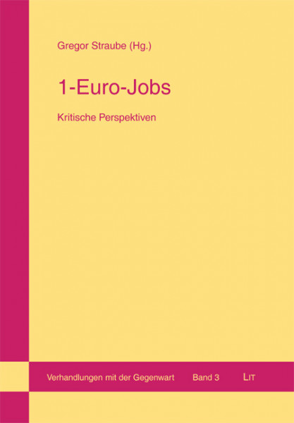 1-Euro-Jobs