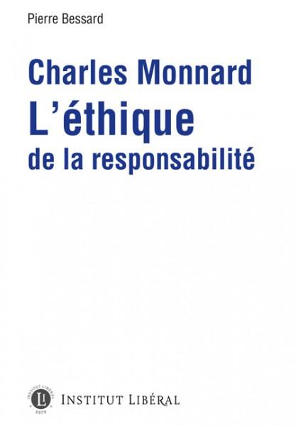 Charles Monnard