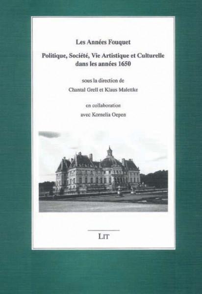 Les Années Fouquet
